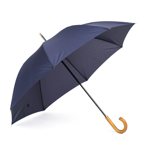 WB UMBRELLA (navy)