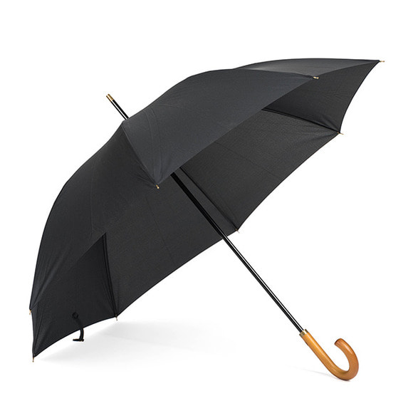 WB UMBRELLA (black)